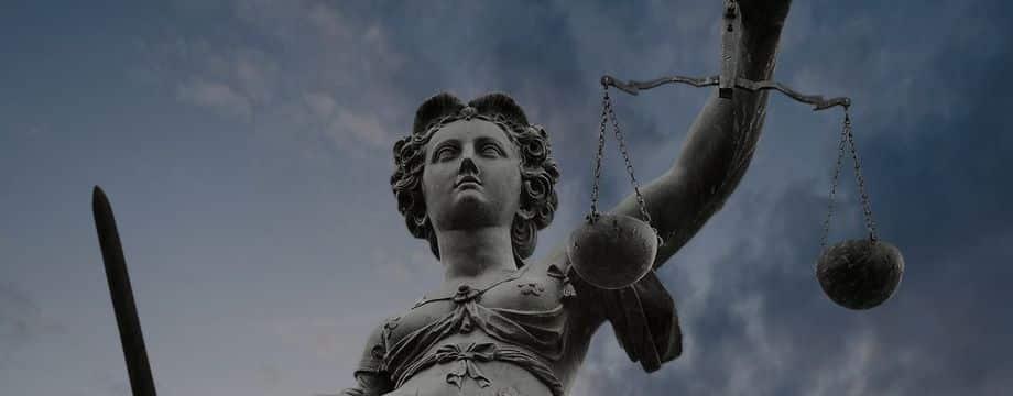 Turkish Litigation Lawyers