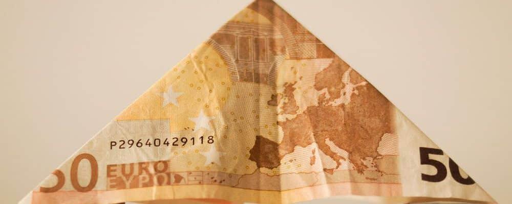 Turkish Alimony & Compensation Law