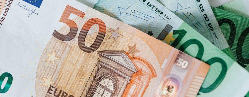 Turkish Citizenship with Bank Deposit Istanbul Citizenship Lawyers